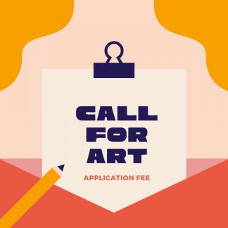 Art Calls